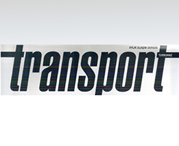 Transport Dergisi